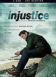 Injusticia / Injustice (Season 1) ( Injustice - Season One ) [ Origen Holandés, Ningun Idioma Espanol ]