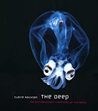 The Deep: The Extraordinary Creatures of the Abyss