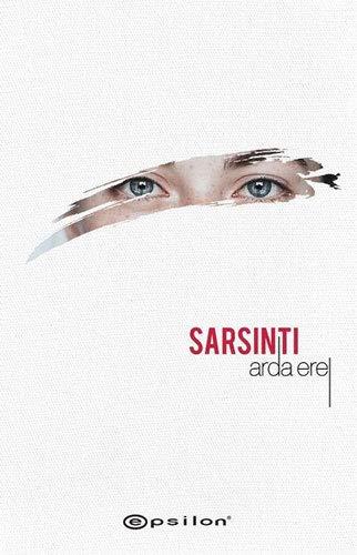 Sarsinti