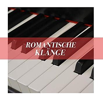 Romantische Klänge