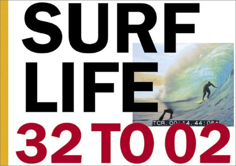 Image OfSurf Life 32 To 02