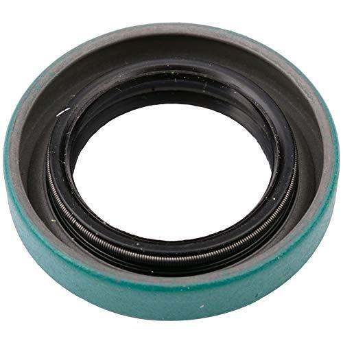 SKF 8660 Steering Gear Worm Shaft Seal