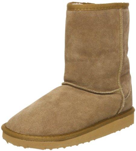 Hey Dude Alpe Toast Boots 3