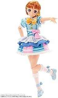 AZONE ピュアニーモキャラクターシリーズ No.100 ラブライブ!サンシャイン!! 高海千歌