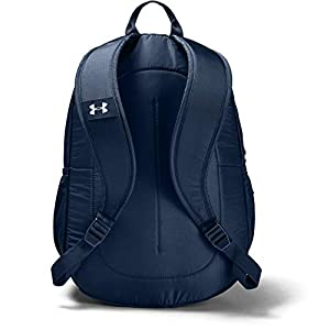 41SWAxLE0bL. SS300  - Under Armour Scrimmage 2.0 - Mochila Unisex adulto