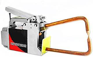 Electric Spot Welder Professional Grade 115V Spot Welder