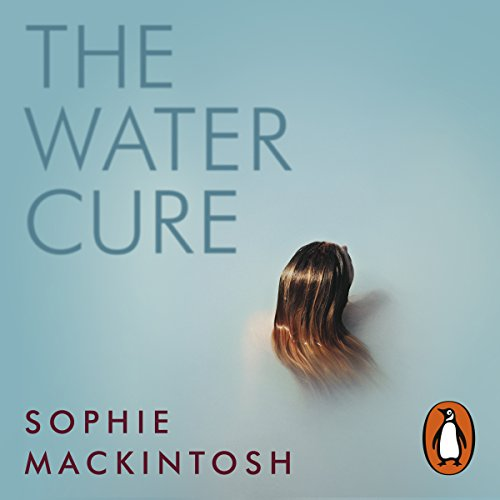 Couverture de The Water Cure