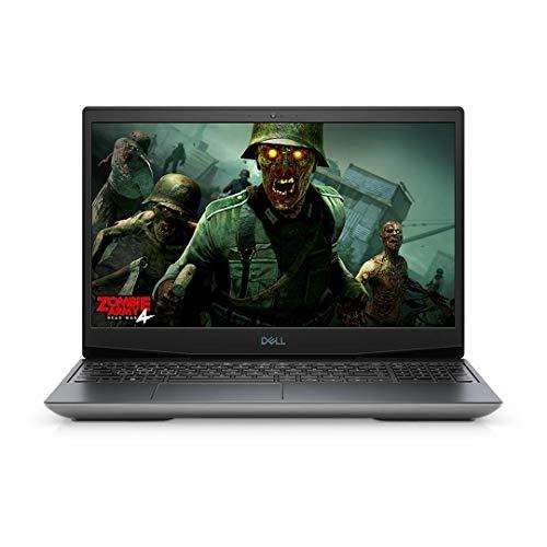 Dell G5 120Hz Display Gaming Laptop