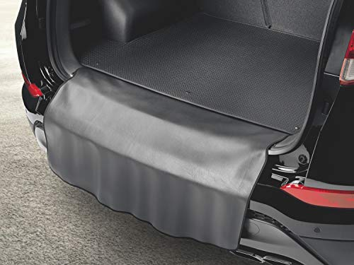 TUCSON Hyundai Stoßfängerschutzmatte