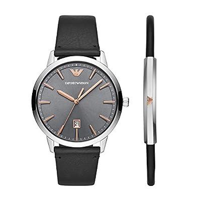 Emporio Armani Watch AR80026 zum TOP Preis