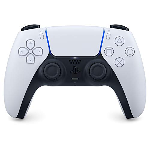 DualSense Wireless Controller Maryland