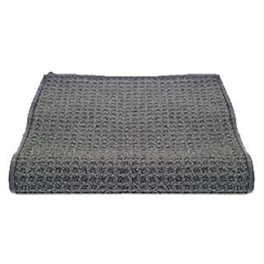 Norwex All Purpose Kitchen Cloth by Norwex,grey