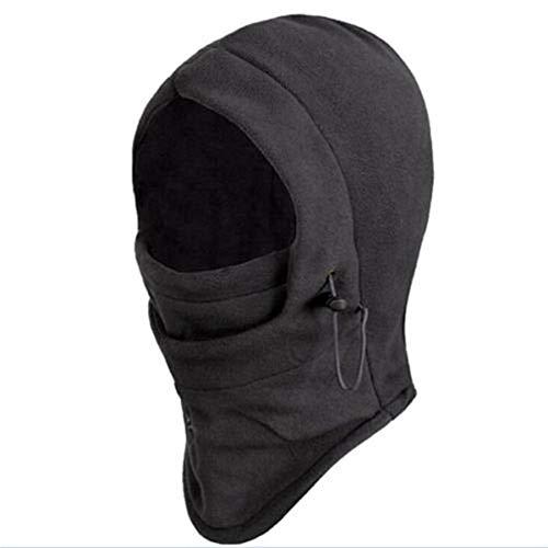 Romantic Night 99 masker maskers 1 stuk anti-cold windproof bivakmuts hoed met capuchon nekwarmer wintersport gezichtsmasker voor mannen skibike motorhelm masker masker cap ## 16541