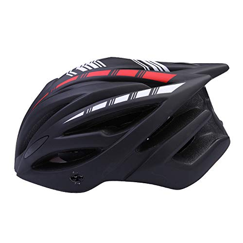 2Pcs Casco Bicicleta Adulto,Casco Patinete Electrico Adulto,para Andar En Bicicleta Al Aire...