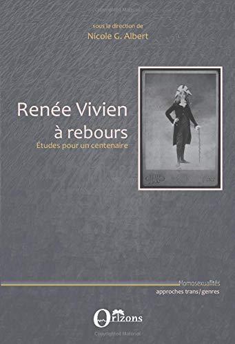 RENEE VIVIEN A REBOURS
