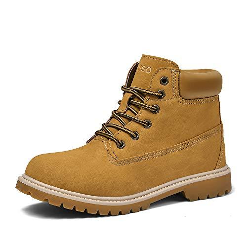 Corte Ingles Zapatos Niño