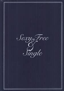 super junior single free