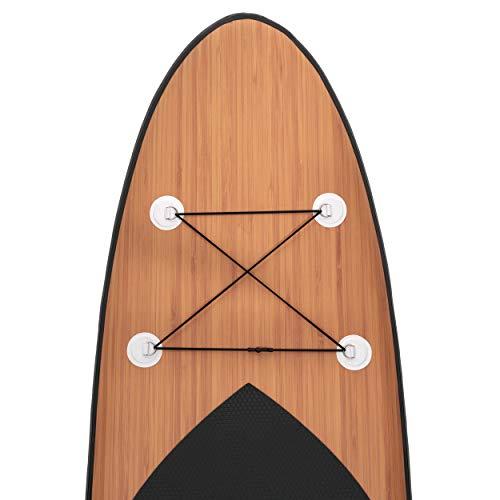 Apollo Wood - 3