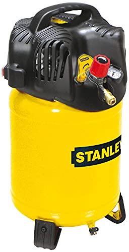 Stanley D200/10/24V