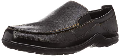 Cole Haan Men's Tucker Venetian LoaferBlack11 M US