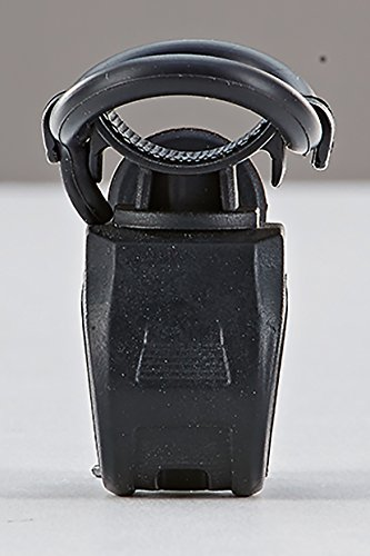 Prophete Universalhalter für Taschenlampen 0439 - 3