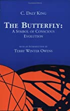 The Butterfly: A Symbol of Conscious Evolution
