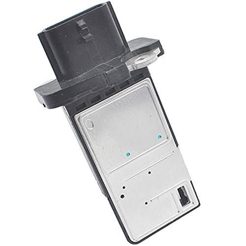 OYEAUTO Mass Air Flow Sensor Meter MAF 22680-7S000 Compatible with Nissan Altima Infiniti G37 07-12 Sentra 03-09 350Z 05-15 Xterra 09-15 370Z 3.7L 04-15 Titan 03-15 Murano 05-08 G35 3.5L