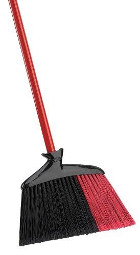 outdoor angle broom - 6