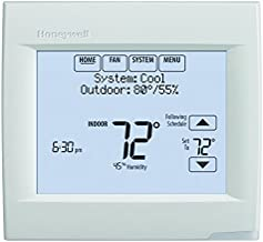 Best honeywell wi fi visionpro Reviews