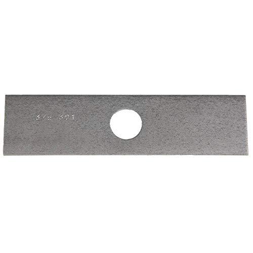 Stens 375-301 Edger Blade, Black