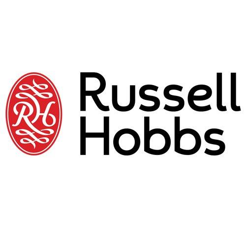Russell Hobbs 18996-56