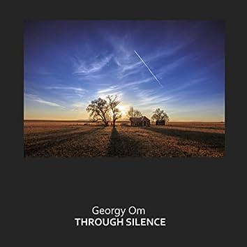 Through Silence
