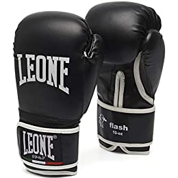 ALPHA FORCE 3.0 Guantes de Boxeo Muay Thai Entrenamiento Sparring Saco de Boxeo Mitones Kickboxing Lucha