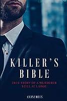 Killer's Bible