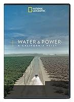 Water And Power: A Calif Heist [並行輸入品]