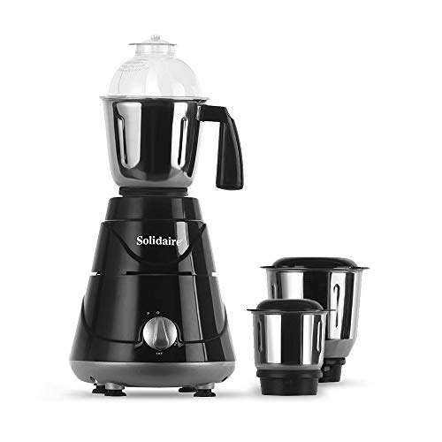 Best mixer grinder price