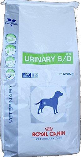 ROYAL CANIN Urinary Secco Cane kg. 14 - Alimenti Secchi Dietetici per Cani