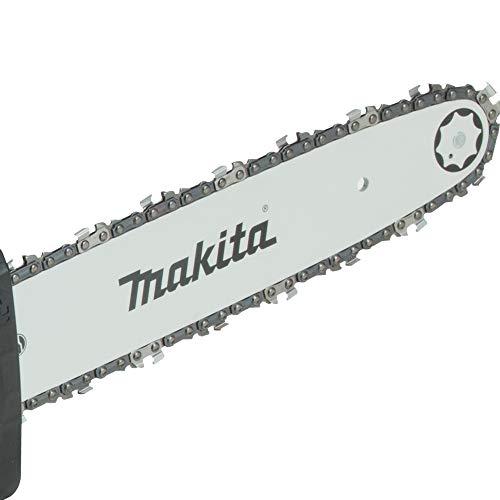 Makita UC3041A Elettrosega 30cm
