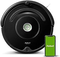 iRobot Roomba 671 Robot Süpürge