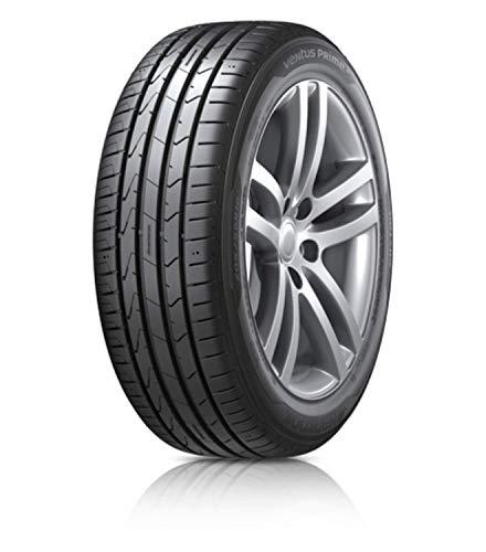 Neumáticos Verano Hankook K125 Prime 205/55 R16 91 V