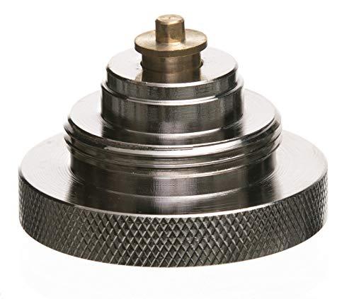 700108 Heizkörper-Ventil-Adapter Passend für Heizkörper Ondal