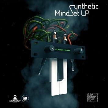 Synthetic Mindset