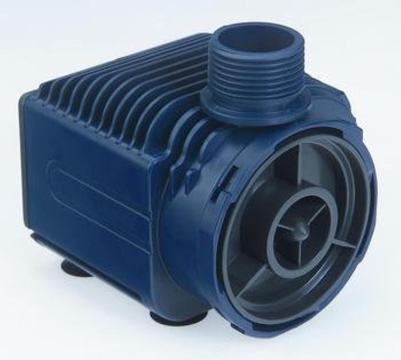 Lifegard Quiet Aquarium Pump Model 4000
