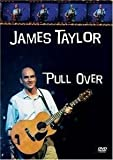 Taylor, James-Pull Over...
