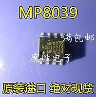 5pcs / lot MP8039 MP 8039SOP-8