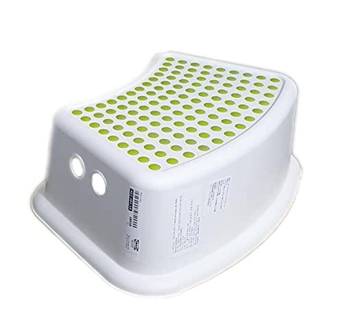 IKEA FORSIKTIG Escalon Infantil Antideslizante