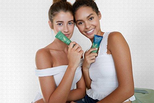 BioClarity Hydrate Skin Smoothie Moisturizer