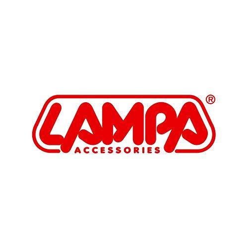 Lampa 58459 HyperLED-lamp, 12 V