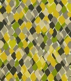 Toll2452 - Fundas de almohada para exteriores, color marrón mostaza, verde, marrón