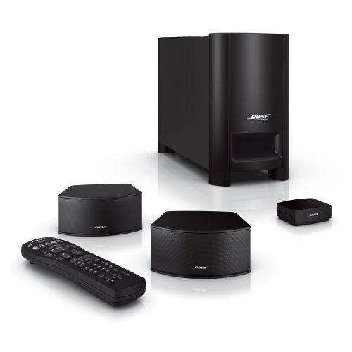 Bose CineMate Digital Home Theater Speaker System